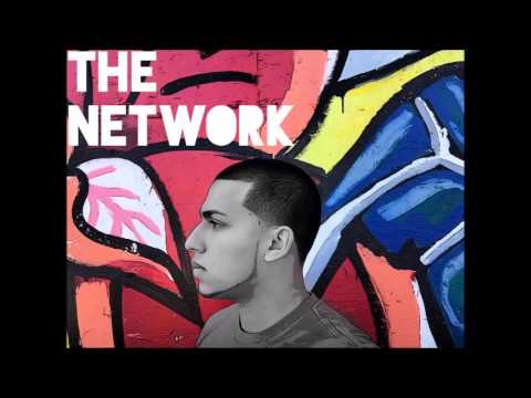 Steve Fro- Candler Road Freestyle (The Network)
