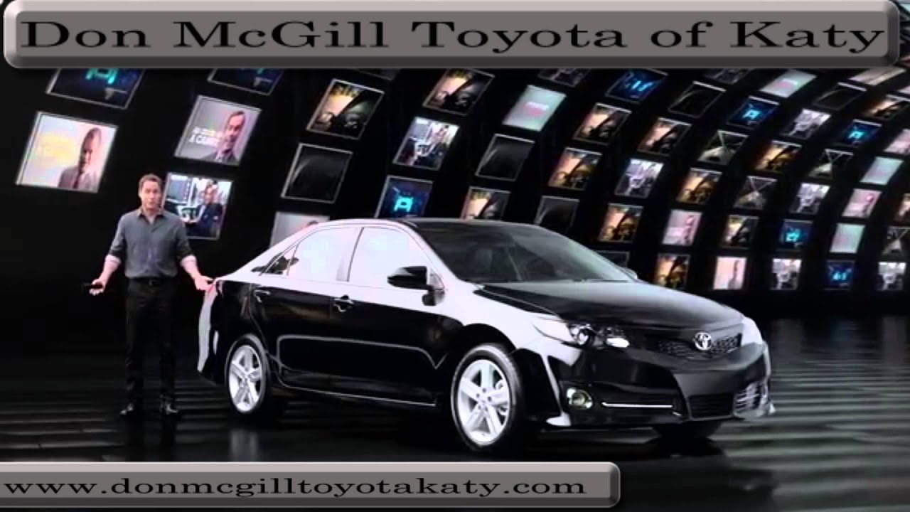spring tx 2013 2014 toyota camry used cars spring tx camry