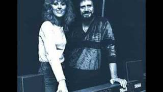 DAVID FRIZZELL & SHELLY WEST-YOURS FOR THE ASKING YouTube Videos