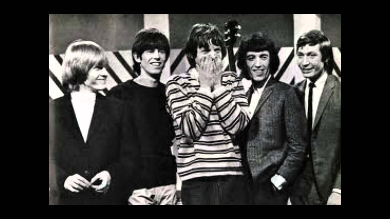 Image result for the rolling stones i want to be loved images