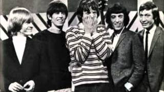 rolling stones -  i want to be loved