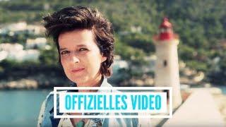 Monika Martin - Die neue Wirklichkeit (offizielles Video)