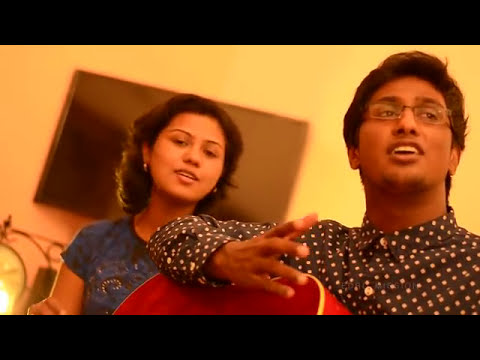 new tamil christian songs| Oru Vaarthai | DIVINESON FT .DR.REVIVALINE | DIVINE LOVEvol-1