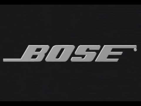Sonido Bose - Exteriores (Impormarket S.A.S - Distribuidor Autorizado)