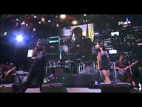 Download Jay Z Empire State of Mind HD Live