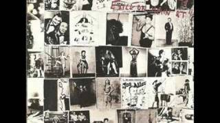 Rip This Joint ~ The Rolling Stones