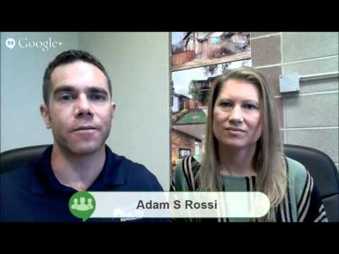 Choosing A Basement Or Remodeling Contractor In Denver