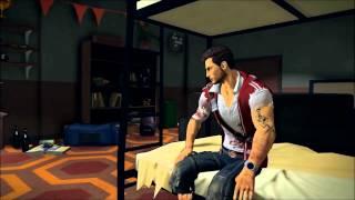 Escape Dead Island | Трейлер | PS3