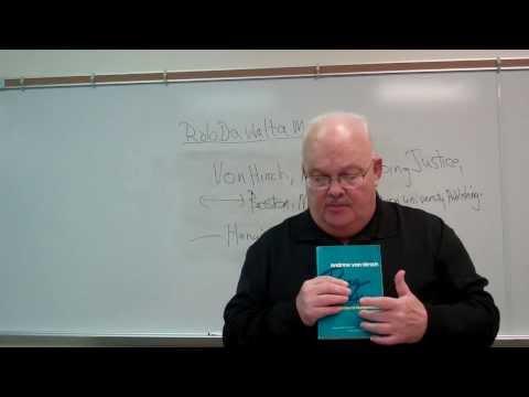 Dawalt lectures Corrections part 2