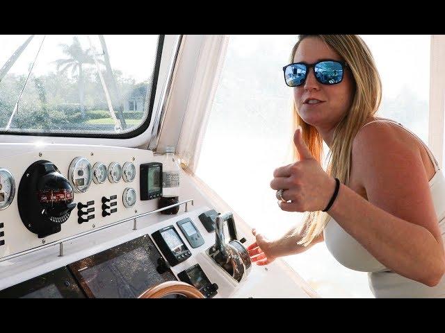 south-bound-down-lazy-gecko-sailing-vlog-73