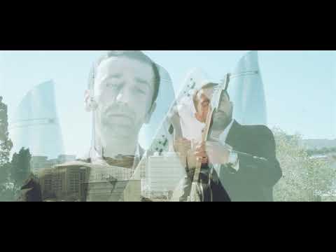 Vasif Eliyev & Sebuhi Azeri ( Hind K\F Musiqi ) ( Official Video Clip )