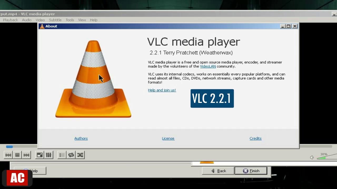 Add Subtitles .SRT to .MP4 on Windows-YAMB