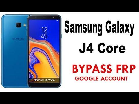 Vivo Y91c vs Realme C1 vs Samsung Galaxy J4 Core Comparison