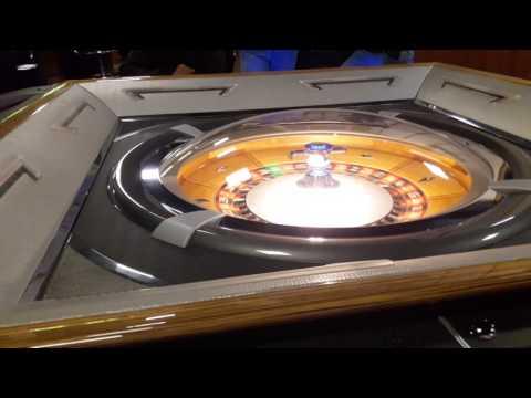 Casino mauritius