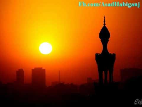 beautiful-&-emotional-quran-recitation:-by-hazza-al-balushi