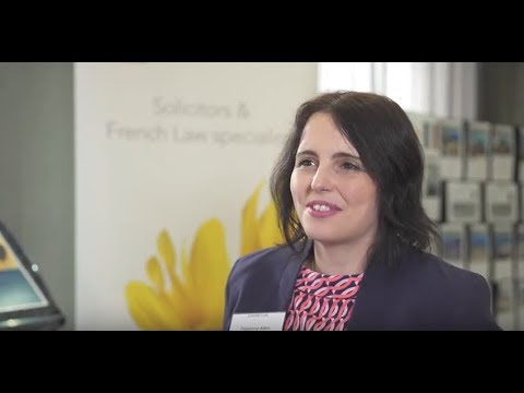 Heslop & Platt - France Legal Experts