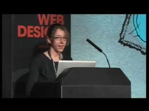Anna Debenham - Freelancer Survival Guide