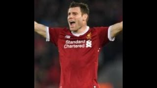 James Milner says Liverpool are focused on making a strong start to the season