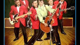 Gene Vincent - Gonna Back Up Baby_0001.wmv