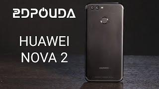 Обзор Huawei nova 2. Стоит ли покупать?