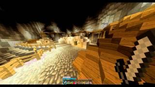 Immer auf die kleinen?! Survival Games mit BrudiplaysTV und Exo_Blitz #4