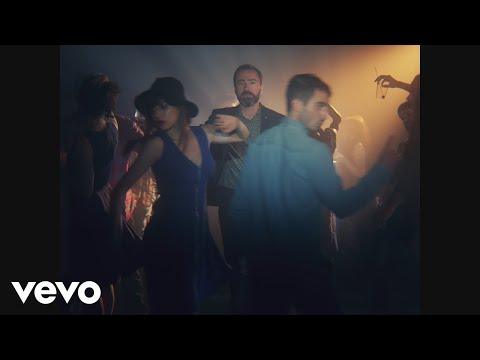 Broken Bells - After the Disco (Video)