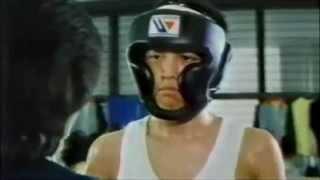 1985年 テラ戦士ΨBOY エキストラ ロングver.