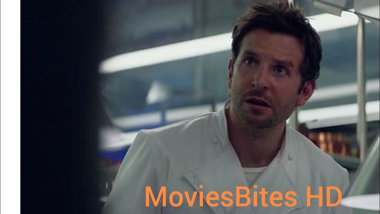 Download Burnt : Micheal gets his revenge (Part 2) | Bradley Cooper | Sienna Miller | Daniel Brühl | (8/10)