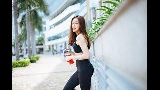 Tin Đc Ko -  3 bí quyết giúp các nàng giữ gìn vóc dáng, không lo tăng cân