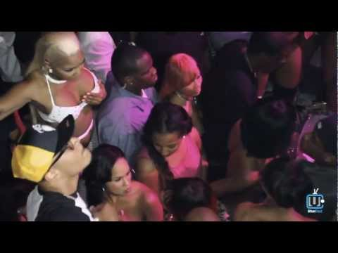 Strip Club Queens Atlanta Trailer [UrbanClout Submitted]
