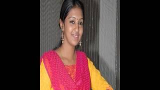 actress lakshmi menon hot photos