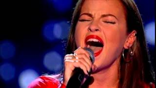 mia sylvester performs addicted to you the voice uk 2015 blind auditions 6 only sound