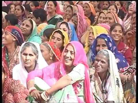 kavir panth jaipur program 2011 part 6