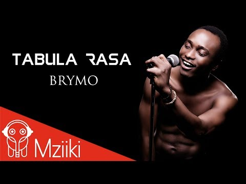Brymo - Tabula Rasa (Album) Songs - Nigeria Songs 2017
