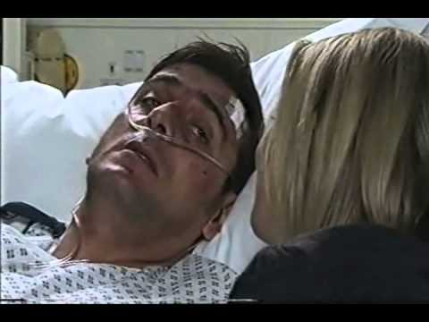 coronation street peter tells leanne he wishes he could. Black Bedroom Furniture Sets. Home Design Ideas