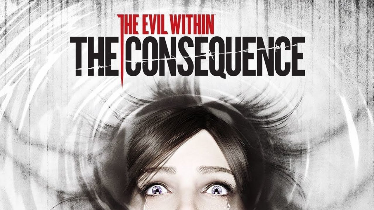 The Evil Within Consequence