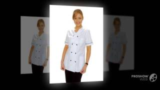 Medical Uniforms | Nursing Uniforms | Medical Scrubs