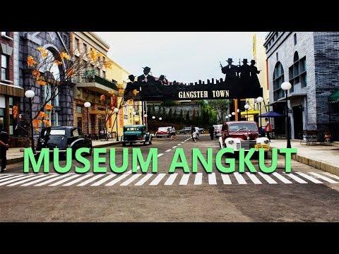 wisata-museum-angkut-di-kota-batu-malang