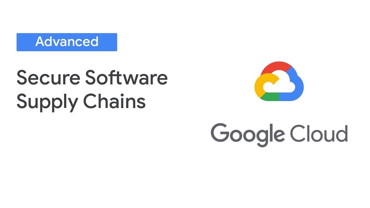 CI/CD with Google Cloud | Google Cloud