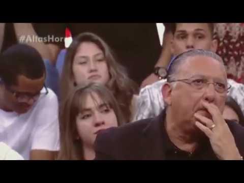 Sistema unifica emissão de registro civil brasileiro from YouTube · Duration:  1 minutes 48 seconds
