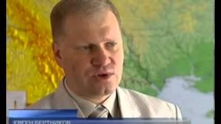 В Украине упростят процесс приватизации земли(, 2013-07-09T22:39:06.000Z)