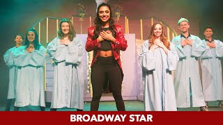 Download I Trained Like A Broadway Star For 6 Weeks Mp3 and Videos