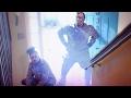 Download TSpeed & 5upamanhoe - Sleep MP3 song and Music Video