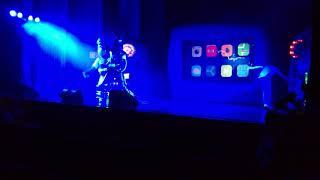 ФИКСИ-шоу: спасатели времени ::: Южноукраинск, 10/11/2017