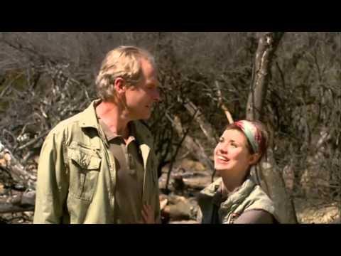 Wild At Heart Series 7 Episode 1