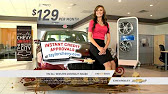 Come on Down to Taylor Chevrolet! - YouTube