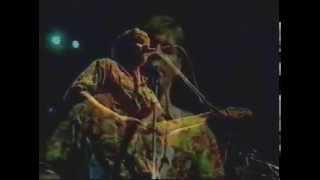 Fairport Convention : Wat Tyler (live Cropredy 1986)