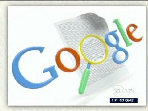 جوجل تعمل على نظام ترجمة فوري في هواتف أندرويد