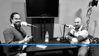 PODCAST | Ondřej Slanina: Největší fuckup je, když mi do práce nenastoupí lidi