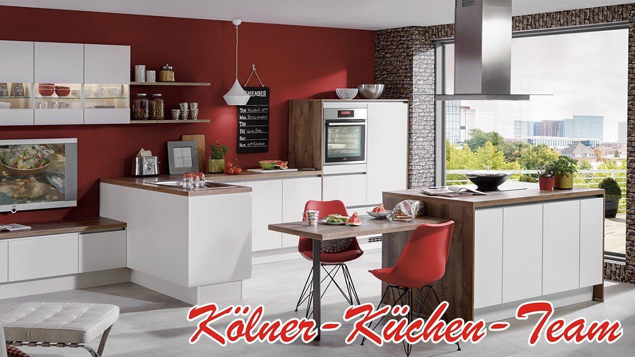 Kölner-Küchen-Team   Ihr Küchenstudio für Einbauküchen in Köln